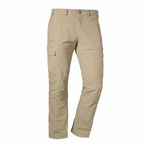 Pants Seoul1 - spray green