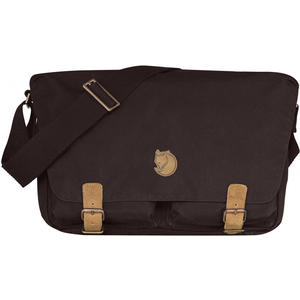 vik Shoulder Bag - hickory brown