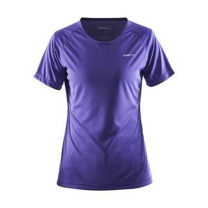 Prime Shirt Women - vision