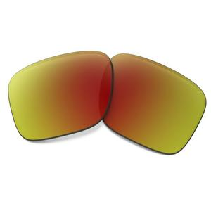 Replacement Lens Holbrook - ruby iridium