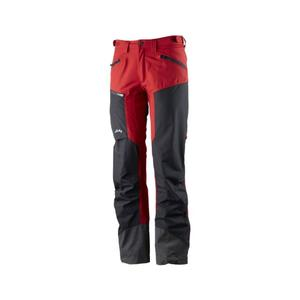 Antjah Women's Pant - red