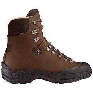 Alaska Winter GTX - brown