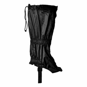 Camino Gaiters - black