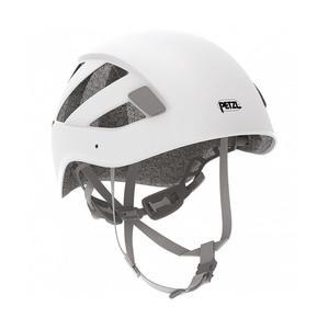 Petzl Boreo Helmet - white