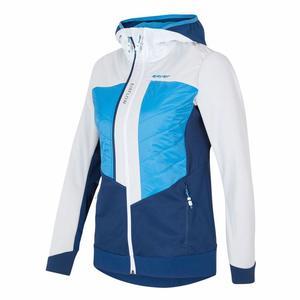 Neta Lady Active Jacket - french blue