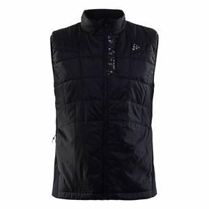 Protect Vest - black