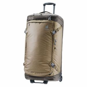 AViANT Duffel Pro Movo 90 - clay/coffee