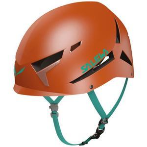 Vega Helmet - red