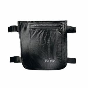 Skin Secret Pocket - black