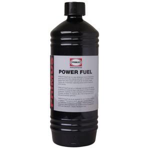 PowerFuel 1L