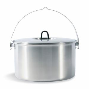 Family Pot 6,0 l