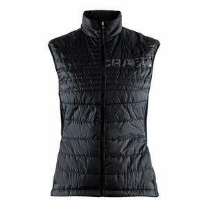 Protect Vest Women - black