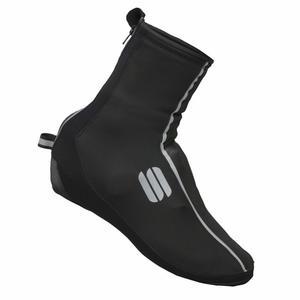 WS Reflex 2 Bootie Unisex - black