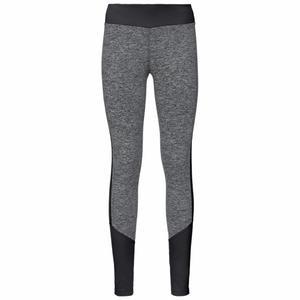 Irbis Bottom Pants Women - black melange