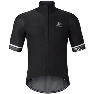 Vlaanderen Jersey SS black