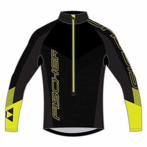 Lahti Racing Shirt - black