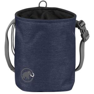 Togir Chalk Bag - denim blue