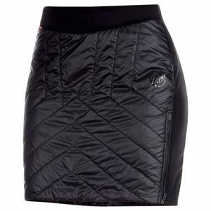 Aenery IN Skirt Women - black