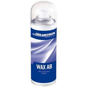 WaxAb Wachsentferner Spray 250ml