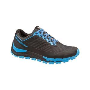 Trailbreaker GTX - black/sparta blue