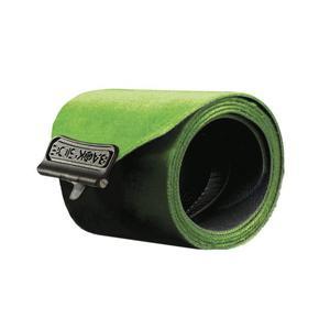 Wayback/Talkback 82 ECOre Skin mohair mix - green