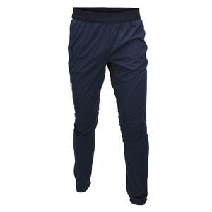 Race Pants - dark navy