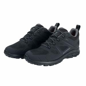 Osura Low GTX® - black/titanium