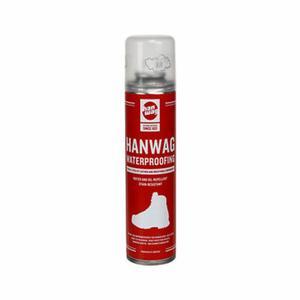 Hanwax II
