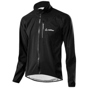 Bike Jacket WMP-3 - black