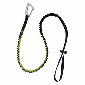 Tool Safety Leash 1.00 m - night