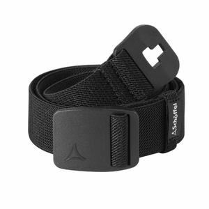 Lenzerheide1 Belt - black