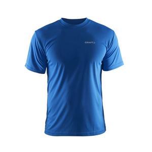 Prime T-Shirt - sweden blue