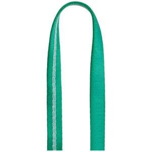 Nylon Sling - green
