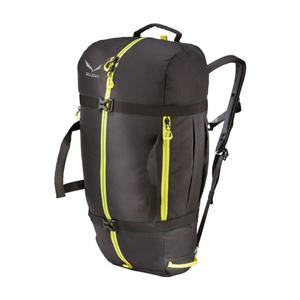 Ropebag XL - black/citro