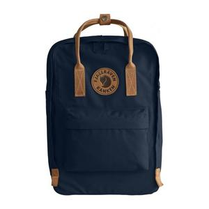 Kanken No. 2 Laptop 15 - navy