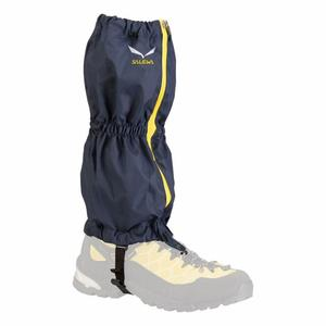 Hiking Gaiter M - navy