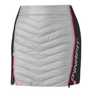 TLT Primaloft® Women Skirt - nimbus