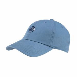 Baseball Cap - horizon