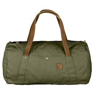 Duffel No. 4 Large green