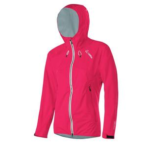 Zero GTX Jacket Active Women - pink