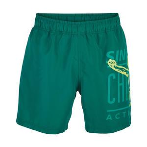 Anton Swimshorts - alpine green