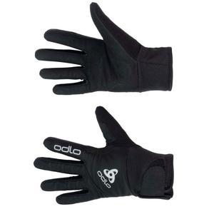 Nordic Active Gloves - black