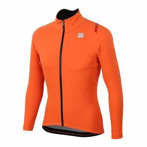 Fiandre Ultimate 2 Jacket - orange sdr