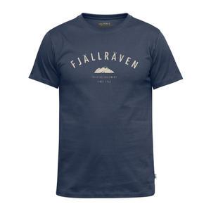 Fjällräven Trekking Equipment T-Shirt