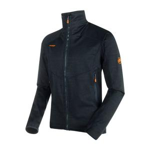 Eiswand Guide ML Jacket - night