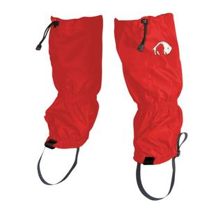 Gaiter 420 HD Junior - red
