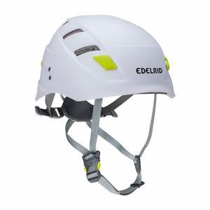 Zodiac Lite Helmet - snow