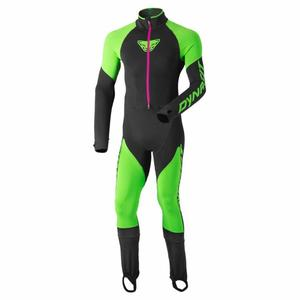RC U Racing Suit - asphalt 1