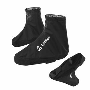 Cycling Overshoes GTX Active - black