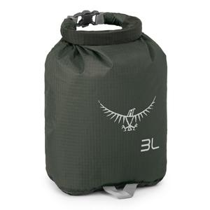 Ultralight Drysack 3 - shadow grey